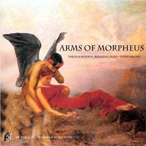 Arms of Morpheus by Author John Kerr