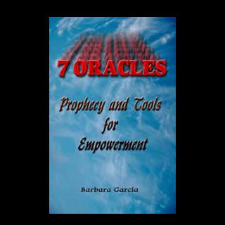 7 Oracles