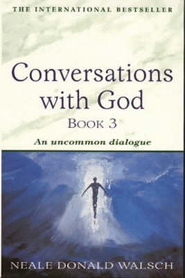 Converstations with God 3