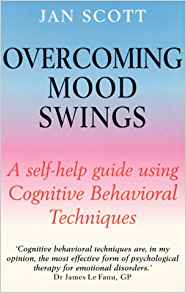 Overcoming mood swings