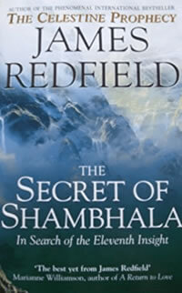 The Secret of Shambala