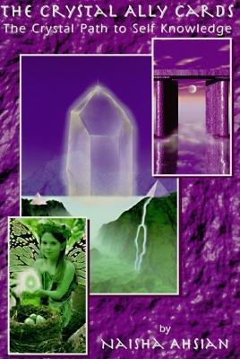 crystal ally cards