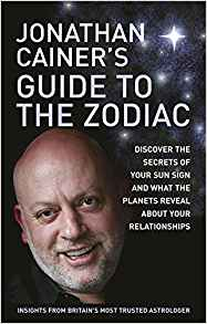 guide to the zodiac