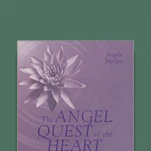 Angel Quest of the Heart