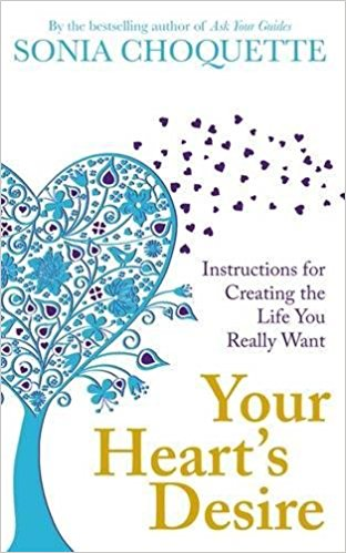 Your Hearts Desire