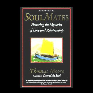 Soul Mates bg
