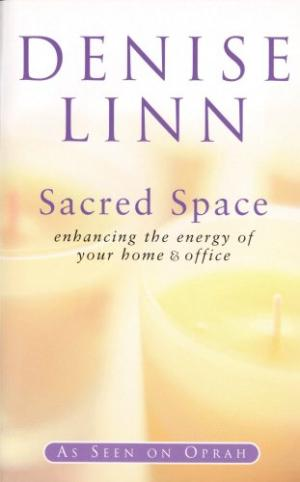 Sacred Space Denise Linn