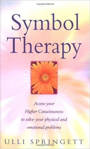 Symbol Therapy Ulli Springett