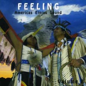 Feeling Vol 2